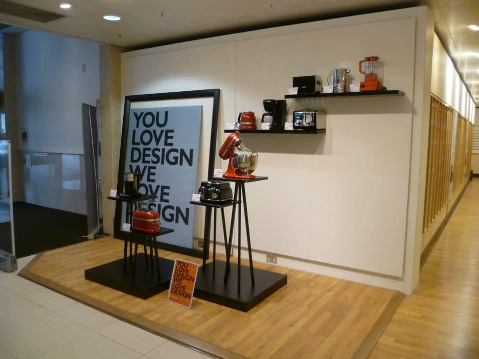 john-lewis-home-we-love-design