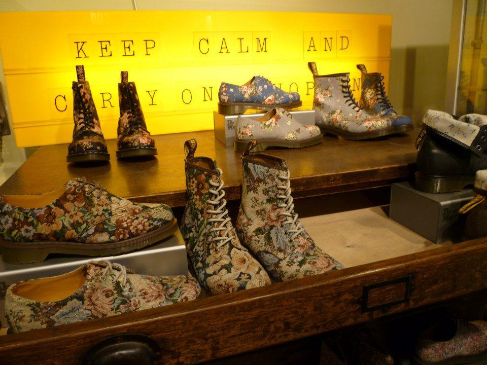 martens-new-flair-boots