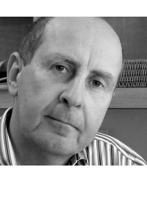 tim radley - CEO, VM-unleashed.ltd