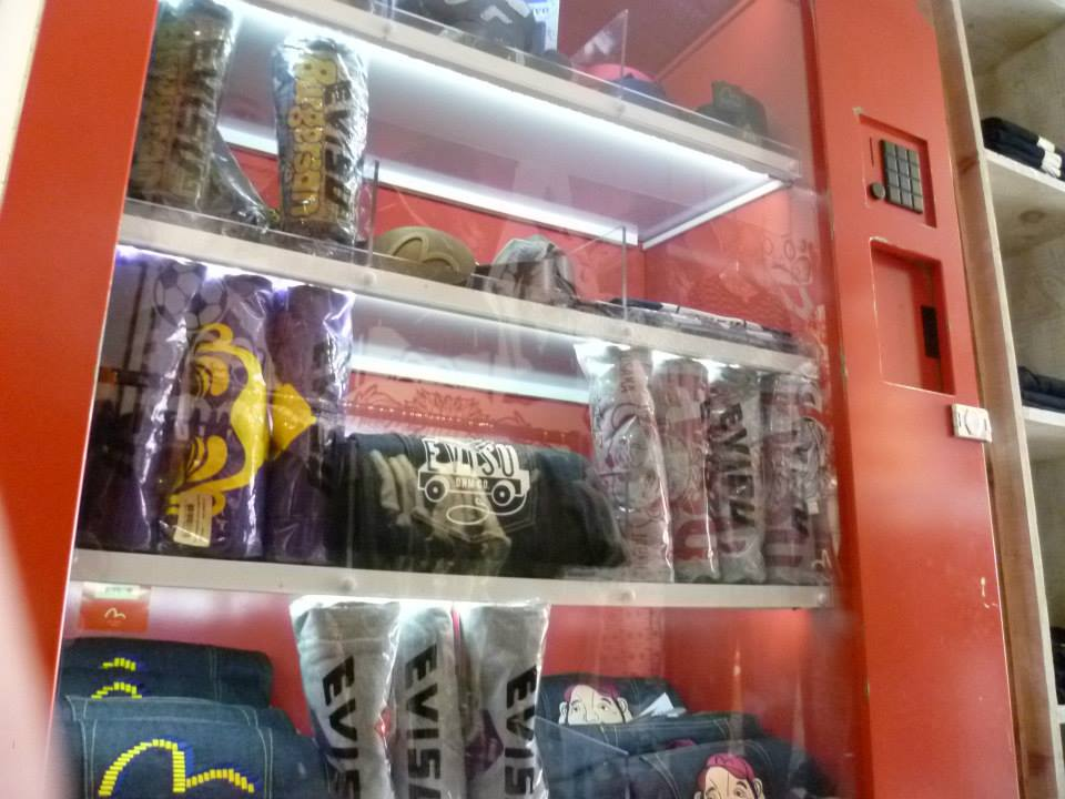 evisu-boxpark-packaged-goods