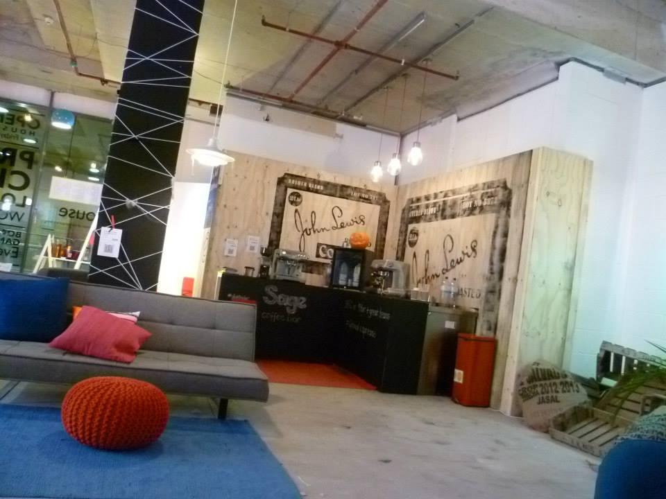 john-lewis-open-house-coffee-bar
