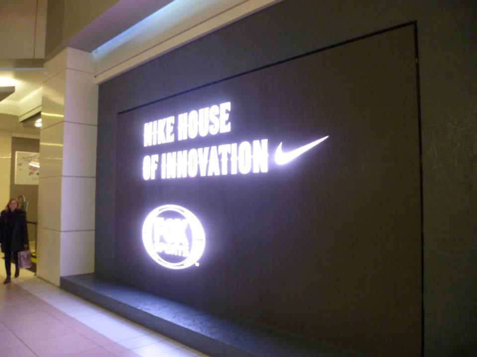 nike-house-of-innovation-entrance