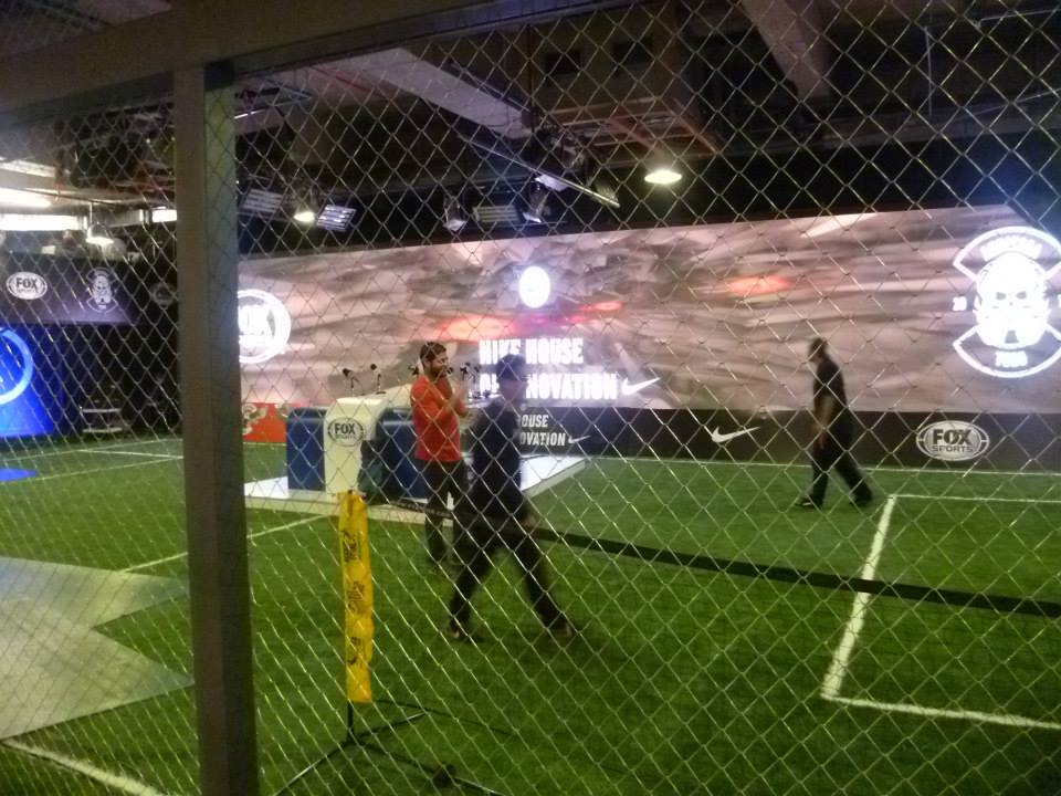 nike-house-of-innovation-football-pitch