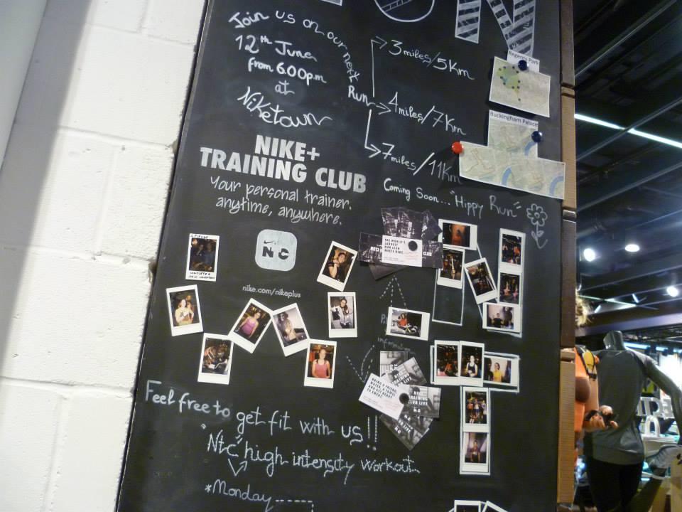 nikeclub-activity-boards