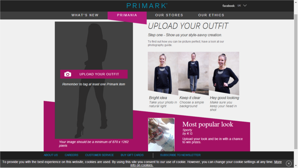 primania-upload-outfit