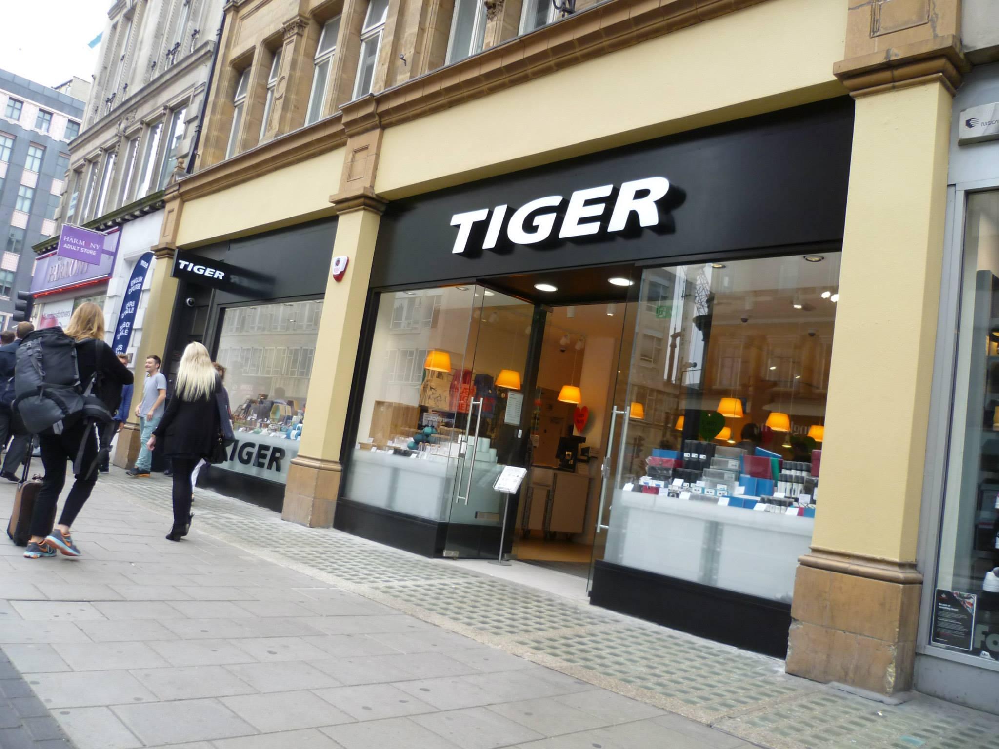 tiger-oxford-street-exterior.jpg