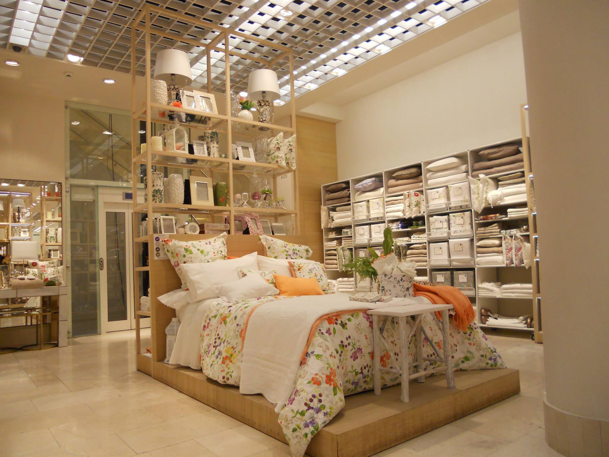 zara-home-coordinated-collections
