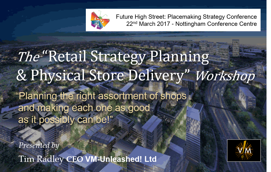 the-retail-strategy-planning-store-delivery-workshop