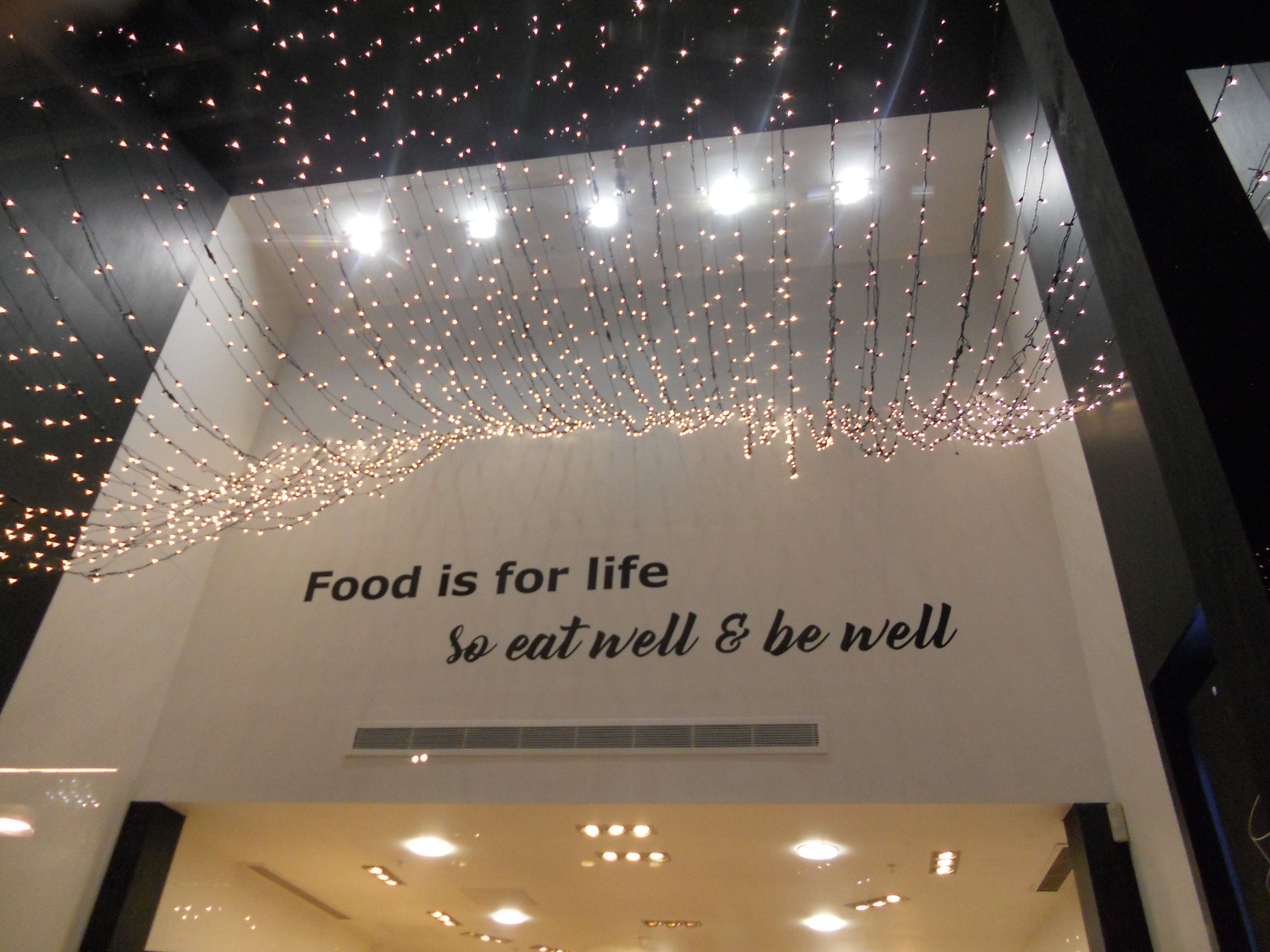 ikea-home-cooking-food-is-for-life