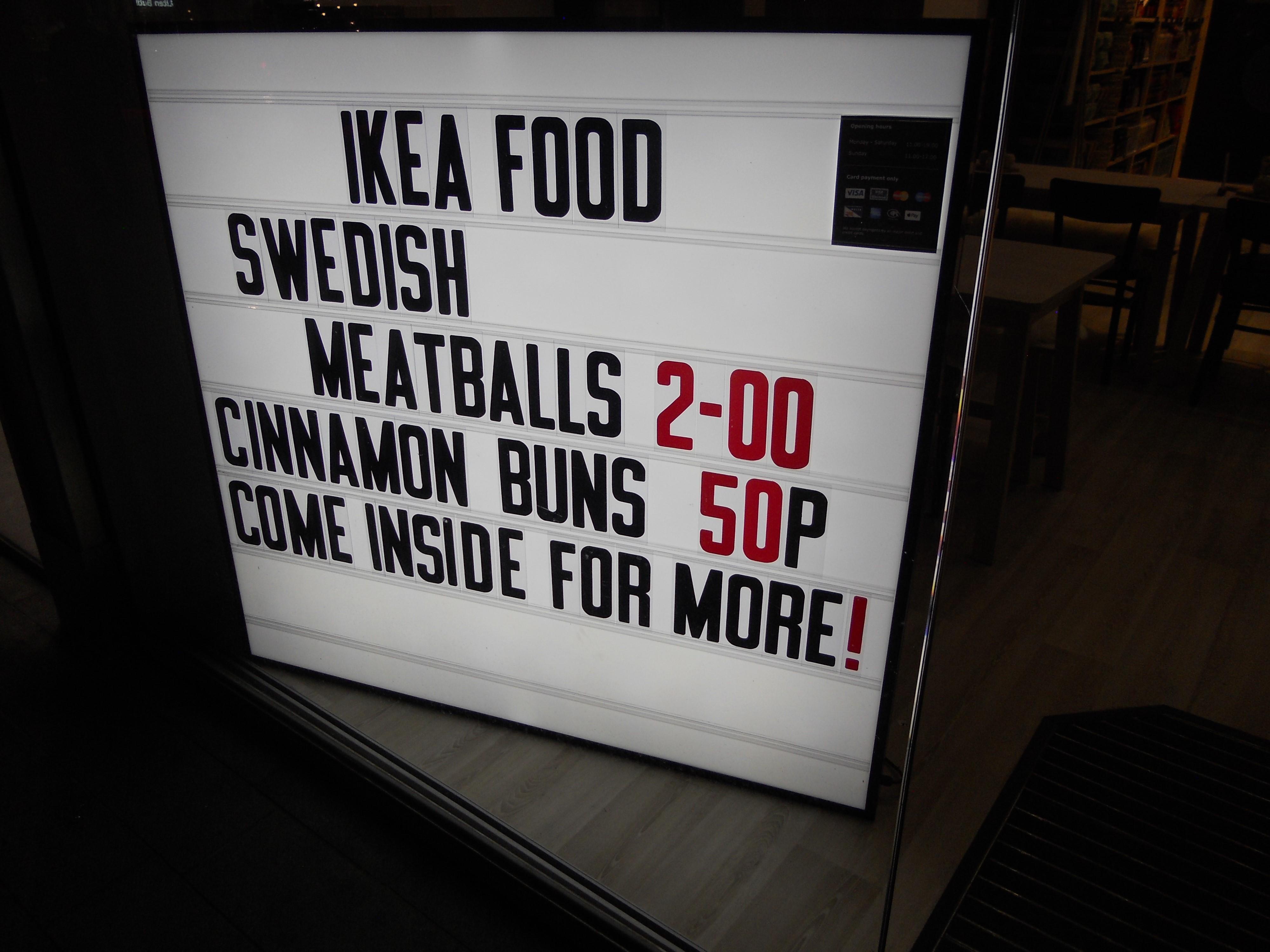 ikea-home-cooking-meatball-manifestations