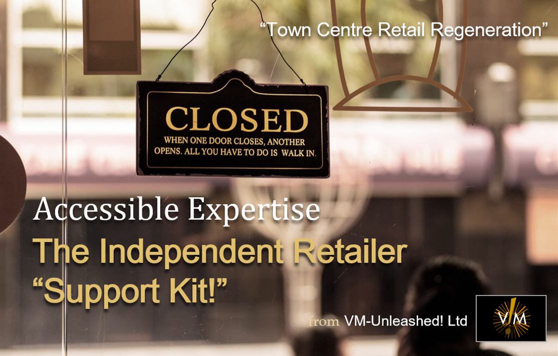 independent-retail-support-kit