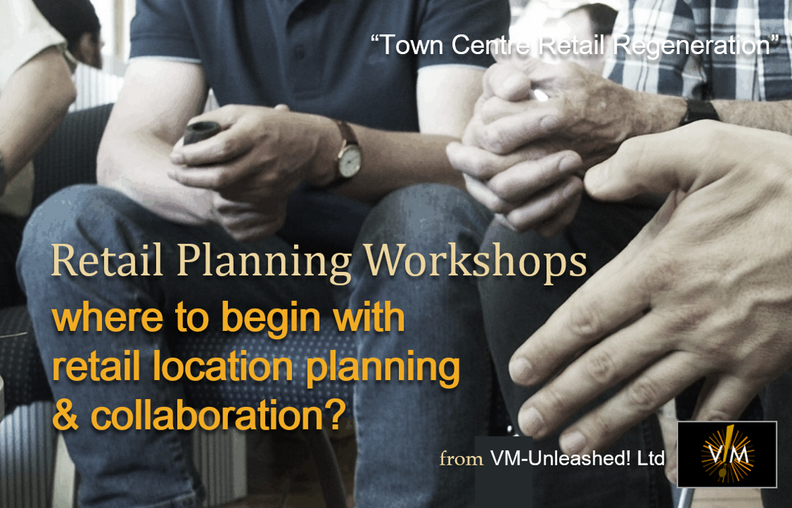 retail-planning-workshops-where-to-begin