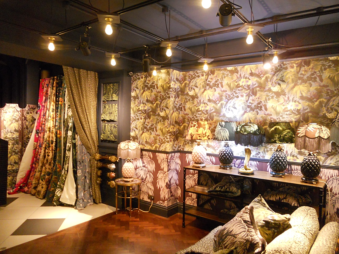 house-of-hackney-interior-swagger