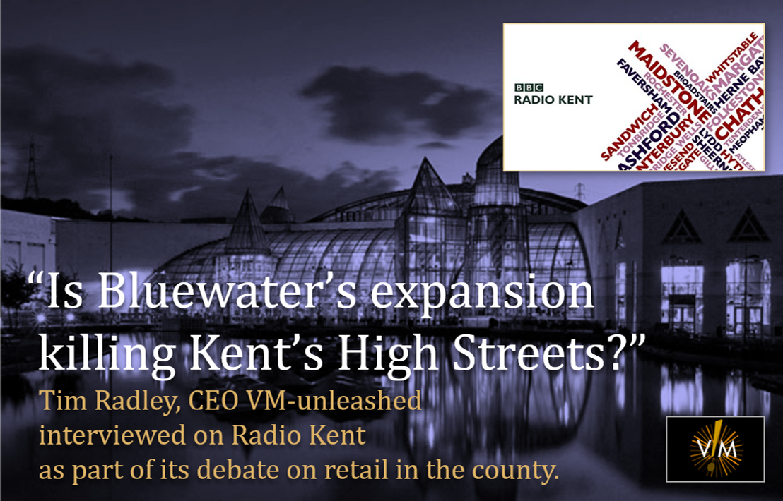 is-the-bluewater-expansion-killing-kent-high-streets