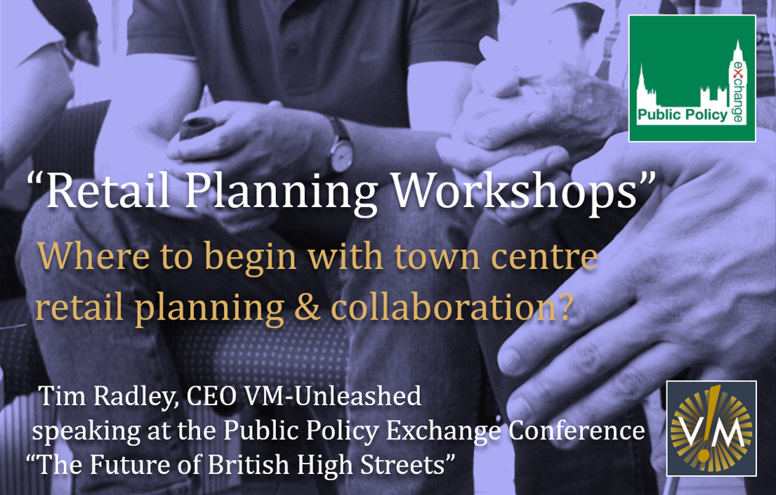 retail-planning-workshops-public-policy