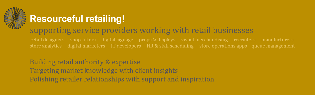 resourceful-retailer-supporting-service-providers-working-with-retail-businesses