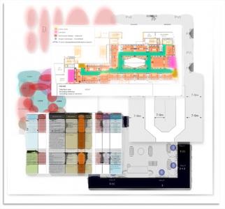 resourceful-retailer-vmunleashed-store-layout-customer-journey-b
