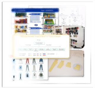 resourceful-retailer-vmunleashed-tools-and-guidelines-a