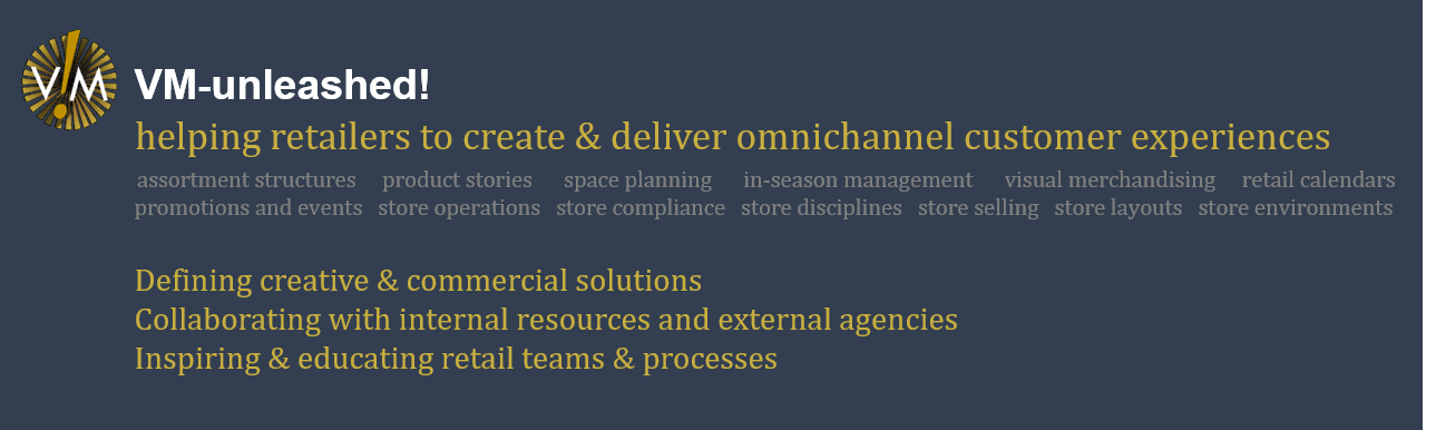 vm-unleashed-supporting-retailers-to-create-and-deliver-omnichannel-customer-experiences