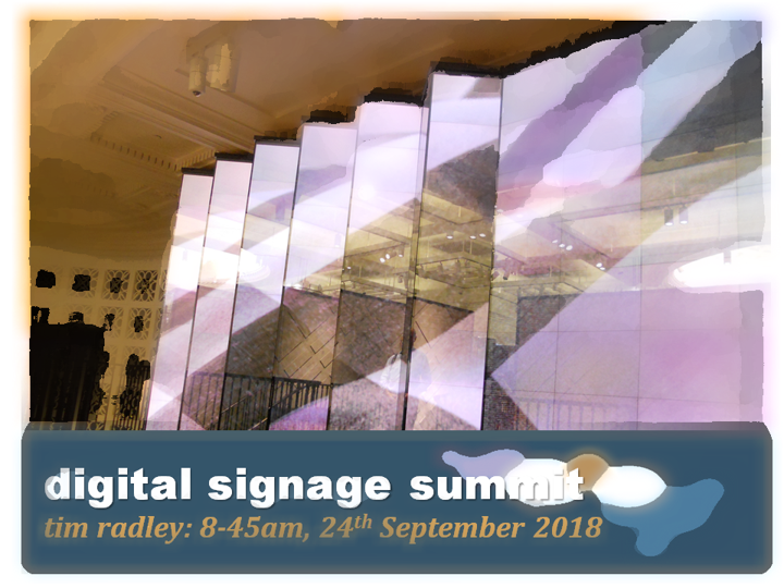 digital-signage-summit-disrupting-store-design-model