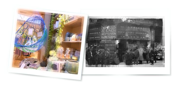 foyles-anthroplology-eccentric-retailing