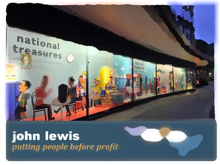 john-lewis-putting-people-before-profit
