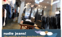 nudie-jeans-antidote-to-mass-merchandising