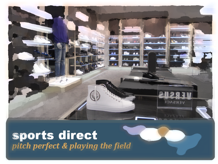 sports-direct-pitch-perfect-playing-the-field