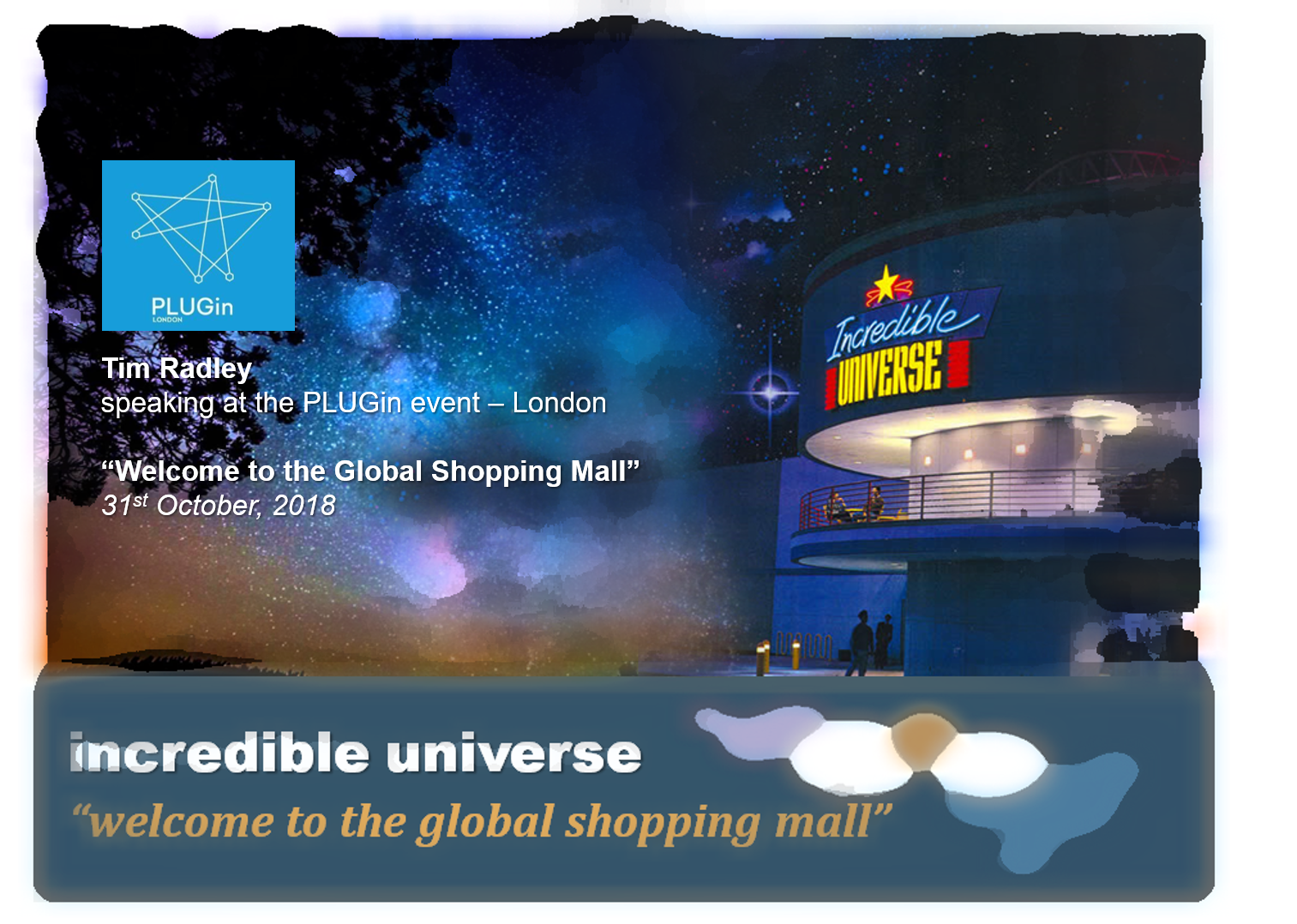 incredible-universe-welcome-to-the-global-shopping-mall