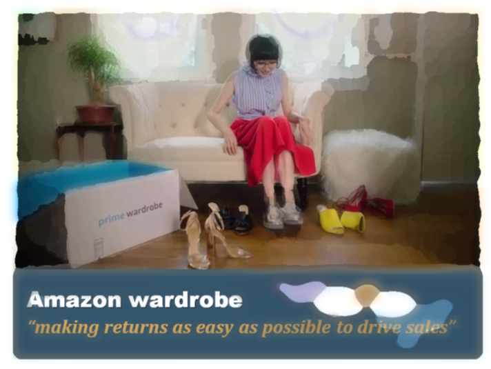 amazon-wardrobe-making-returns-as-easy-as-possible