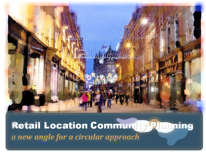 retail-location-community-planning-new-angle-circular-approach