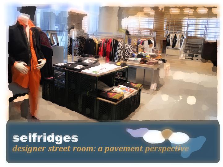 selfridges-designer-street-room-pavement-perspective