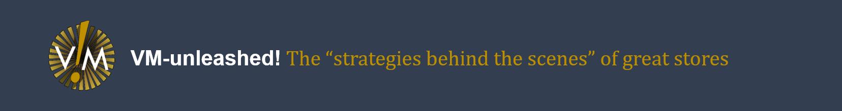 vm-unleashed-strategies-behind-the-scenes